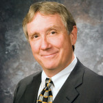 Randy Anderson, Principal Consultant, CECO Training & Technical Services